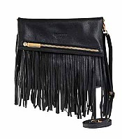 Hammitt VIP Fringe Clutch - More Colors Avaialble