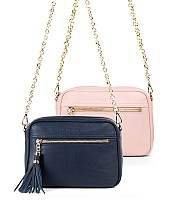 Mademoise Estelle Crossbody