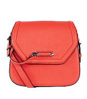 Cody Crossbody Bag
