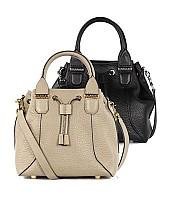 Loryn Crossbody Bag
