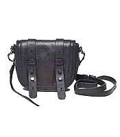 She and Lo Unchartered Crossbody Bag PP3007