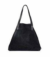 Onward Perforated Tote