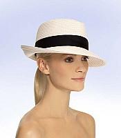 Squishee Classic Hat