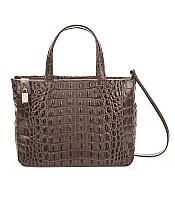 Urban Medium tote