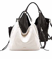 Furla Liz Medium Hobo 768270