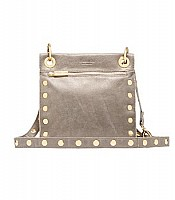 Paul Cross Body Bag