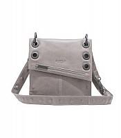Roxbury E Cross Body Bag