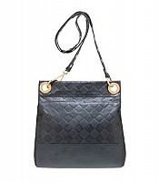Taylor Cross Body Bag