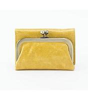 Robin Wallet