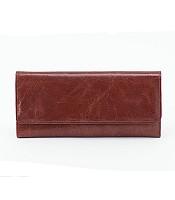 Sadie Wallet