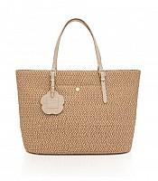Squishee Jav III Tote Bag