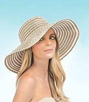 GG Dame II Hat