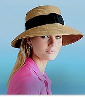 Cutie Squishee Hat