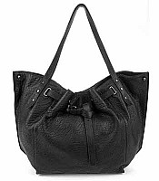 Kooba Eva Shoulder Bag GKO465