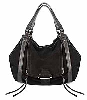 Kooba Jonnie Shoulder Handbag KF13103