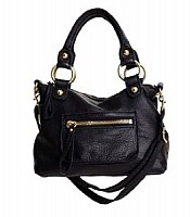 Dylan Mini Speedy Handbag
