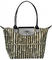 Bambou Medium Shopping Tote
