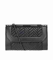 Mackage Lela Clutch