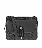 Mackage Alby Mini Cross Body
