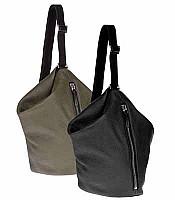 Mackage Derry Handbag