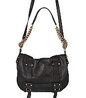 Shoulder Bag 4565