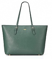 Gramercy Large Shoulder Tote