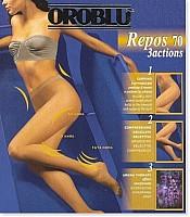 Oroblu Repos 70