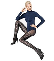 Wolford Pippa Tights 14429