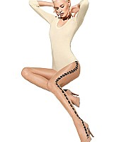 Wolford Mimi Tights 14403
