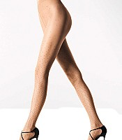 Wolford Poppy Tights 14464