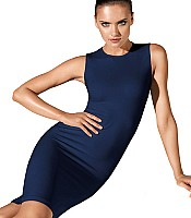 Wolford Bilbao Dress 58182