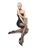 Marchesa Tights
