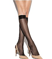 Shamila Knee Highs