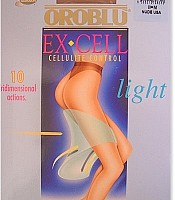 Oroblu Ex Cell Cellulite Control Tights