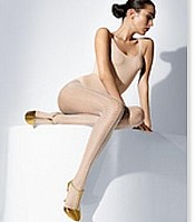 Wolford Arrow Tights