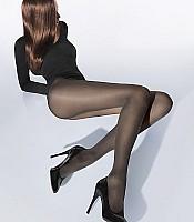 Velvet de Luxe 50