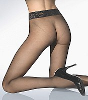 Fatal Lace Tights