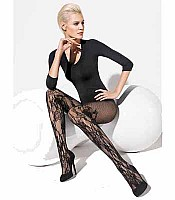 Evelyn Tights 19149