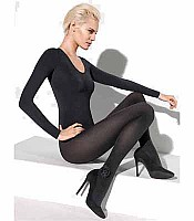 Rosalie Tights 14416
