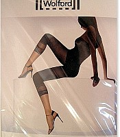 Wolford Ballerina Capri Tights