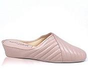 Jacques Levine 1221 Pink
