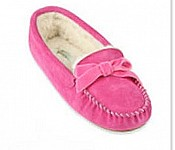 Patricia Green Jessica Slipper
