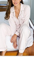 Gisele Pajama Set New Fall 2014 Colors