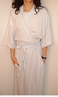 Verena Long Robe