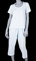 Opus Capri Pajama Set