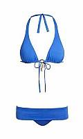Phuket Halterneck Bikini