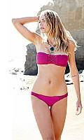 Chelsea Bikini CHEL14