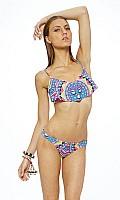 Cropped Bikini 14RS-8287B_T