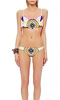 Rays Cropped Bikini 14RS-8381B_1T
