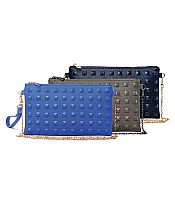 Colbie Clutch 2614